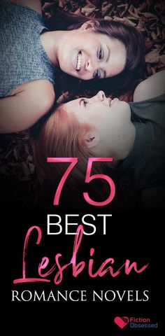 75 Best Lesbian Romance Novels to Read (2021 Edition) Romance Movies, Romance Books, First Time Stories, Lesbian Love, Lesbian Quotes, Lesbian Art, Contemporary Romance Novels, Beautiful Love Stories, Novels To Read