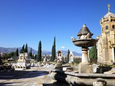 Santa Maria, Palermo, Statue Of Liberty, Trip Advisor, Travel, Italia, Statue Of Liberty Facts, Viajes, Statue Of Libery