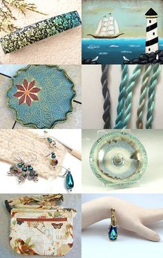 Summer is coming by Debbie Winser on Etsy--Pinned with TreasuryPin.com