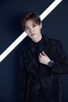 Luhan Solo Songs hearing is like a blessing to your ears he has an angelic voice because he is from the top successful solo artist. Luhan Weibo, Chanyeol Baekhyun, Bellatrix, Extended Play, Bii Singer, Danson Tang, Baby Lulu, Winter Songs, Hunhan