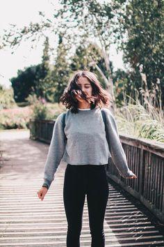 pinterest | ernileona ♡ ☼ ♡