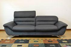 Divano Nero Moderno : 18 immagini incantevoli di divano moderno chaise longue sofa