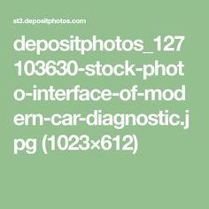 depositphotos_127103630-stock-photo-interface-of-modern-car-diagnostic.jpg (1023×612)