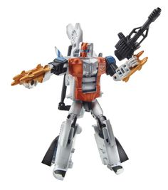 SDCC2014 Transformers Generations 2015 Aerialbots Official Images - Transformers News - TFW2005