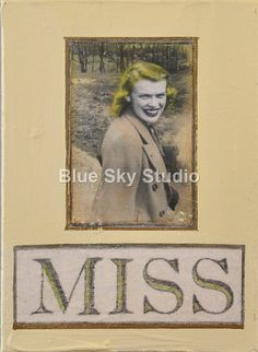 "Items similar to Miss - from the series ""Birds in Summer"" on Etsy Blue Sky Studios, Ordinary Lives, Birds, Culture, Baseball Cards, Antiques, Creative, Artwork, Summer"