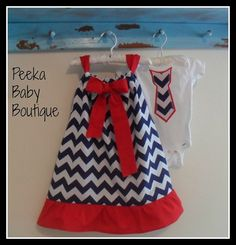 (just bought this for Livia and John!) Matching Brother and Sister Outfit Set in by PeekaBabyBoutique, $34.00