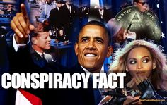 Refreshing rationality: Why NOT Believing in Conspiracies is a Sure Sign of Mental Retardation   World Truth.TV