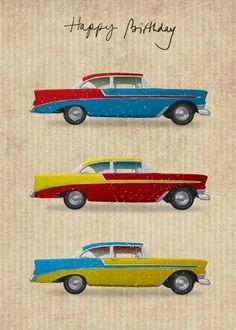 vintage_car_birthday.jpg 360×504 Pixel