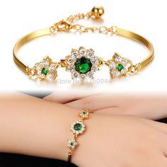 High Quality Simple Diamond Bracelet-Buy Cheap Simple Diamond .