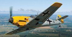 Https://k60.kn3.net/taringa/B/E/9/7/1/8/mike45170/B89.gif. Alemania. Luftwaffe (Wehrmacht). Https://upload.wikimedia.org/wikipedia/commons/thumb/0/03/Luftwaffe_eagle_(spaced).svg/2000px-Luftwaffe_eagle_(spaced).svg.png. Messerschmitt Bf 109....