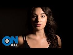 Using Hard Light for Portraits: OnSet ep. 153 - 42 West, the Adorama Learning Center Photography Projects, Photography Tips, Portrait Photography, Photography Lighting, Digital Photography, How To Start Conversations, Black And White Background, Studio Portraits, Puppet