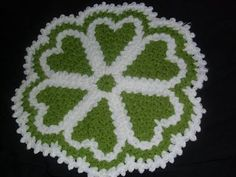 Yıldız Lif Yapımı anlatımlı |En güzel lif modelleri | how to crochet - YouTube