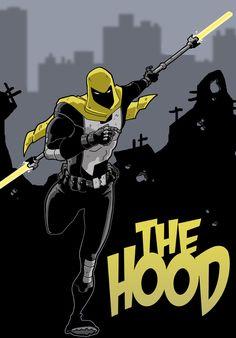 The Hood rundown by Gaston25 on DeviantArt