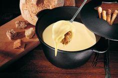 Fonduta+fontina+Dop+ricetta+antica+originale+valdostana