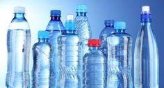 Titik Kritis Kehalalan pada Air Minum Dalam Kemasan (AMDK)