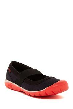 Keen Kanja Mary Jane Shoe