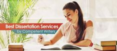 Best dissertation help services provide the students with ability to fetch good grades and enable them submit their dissertation to the concerned faculties within the deadline. Dissertation Writing Services, Thesis Writing, Academic Writing, Writing Help, Paper Writer, Life Hacks For School, Good Essay, Good Grades