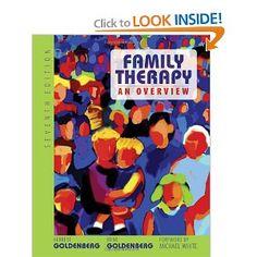 9780471433194 - Divorce Counseling Homework Planner   eCampus.com