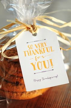 Last-Minute Thanksgiving Craft Ideas (Plus Free Printables!)