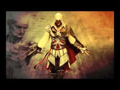 Full Assassin's Creed 2 soundtrack - YouTube. Great music to study and concentrate to, nice and calming.