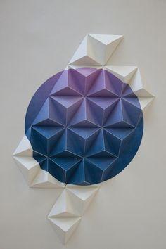 2D/3D by Yizi Zheng Yizi Zheng is a Graphic... | London Designz