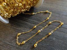 Catena dorata  www.mondobigiotteria.com