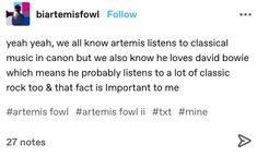 Artemis Fowl, Fandoms, Movie, Memes, Disney, Board, Film, Meme, Cinema