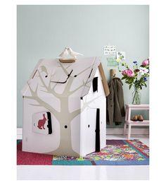 casa-cabana-deco-cartone-bambini-kidsonroof