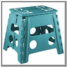 Step Stool Toddler Reach Sink   Kid Stools : Home Accessories .