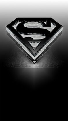 Superman Ringtones and Wallpapers - Free by ZEDGE™ Logo Superman, Superman Tattoos, Superman Artwork, Superman Symbol, Superman Wallpaper, Batman Vs Superman, Heroes Dc Comics, Querida No Franxx, Comic Font