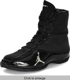 hot sale online 457c3 c9684 Air jorden Jordan Boxing Shoes, Boxing Boots, Nike Free Shoes, Nike Shoes,