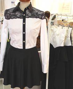 THE FASHIONAMY by Amanda Fashion blogger outfit, lifestyle, beauty, travel, events: #Vintage : le #fiere di #forlì con #Ezebeeitalia Amanda, Events, Lifestyle, Blouse, Outfit, Long Sleeve, Sleeves, Travel, Vintage