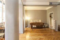 Stanza privata a Milano a Milano in AIrbnb