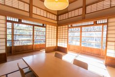 Hayama Machi House: Traditional Japanese House (Weekly)   travelmob