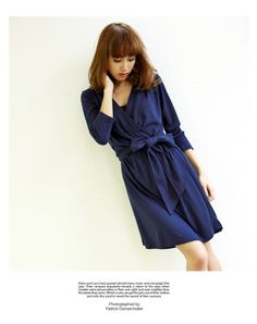#RibbonDress #dress #dresses #womenfashion #fashion #fashionstyle #fashionblogger #fashionblog #japanfashion  http://www.jstars.ca/index.php?route=product/productproduct_id=55