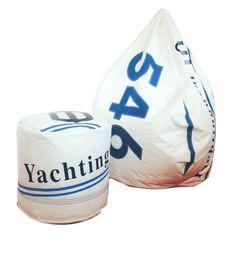 Personalizza il tuo pouf e poltrona per uno spazio solo tuo