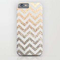 Buy GOLD & SILVER  by Monika Strigel as a high quality iPhone & iPod Case. Worldwide shipping available at Society6.com. Just one of millions of products…