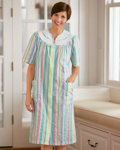 d4badfa21 164 Best Women's Sleep & Lounge – Robes images in 2013 | Lounge ...