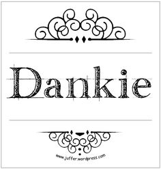 Baie Dankie, Afrikaanse Quotes, Goeie More, Pinterest Crafts, Thank You Cards, Wise Words, Quotations, Thankful, Messages