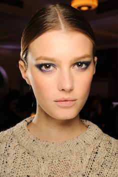 Jason Wu Fall 2013 Ready-to-Wear Collection