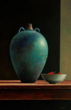 by Lion A. Feijen (artist)