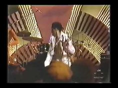 ▶ Al Green Live 1974 Best Ever -( YouTube) -  on the Midnight Special