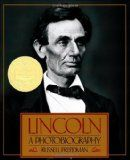 In Electronic Format - A description of the boyhood, marriage, and young professional life of Abraham Lincoln includes his presidential years and also reflects on the latest scholarly thoughts about our Civil War president. A Newberry Medal Book.