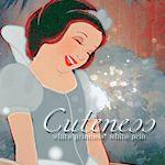 Snow White - Cuteness