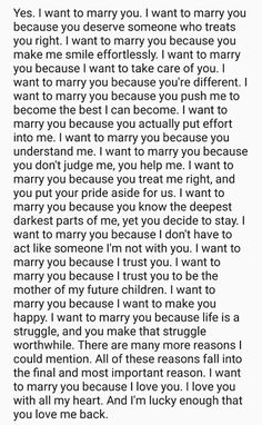 Long Love Quotes, Love Quotes For Her, Cute Love Quotes, Romantic Love Quotes, Real Quotes, Words Quotes, Sayings, Love Text To Boyfriend, Cute Messages For Boyfriend