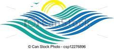 can-stock-photo_csp12276896.jpg (450×193)
