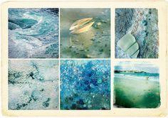 TILT - the sea | Flickr - Photo Sharing!