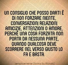 Verona, Christian Post, Smile Quotes, Spiritual Quotes, You Changed, Life Lessons, Philosophy, Tattoo Quotes, Spirituality