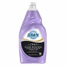 http://www.google.com/imgres?um=1=en=N=1280=585=isch=-4jvQs-QLU33FM:=http://www.drugstore.com/dawn-ultra-hand-renewal-with-olay-beauty-dishwashing-liquid-lavender-silk/qxp383189=J3aIt8Gd8tSdiM=http://pics.drugstore.com/prodimg/383189/300.JPG=300=300=2QJwT_XQIoaV0QHunYTgBg=1