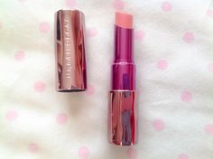 • Urban Decay Revolution lipstick: Native // review & swatches •